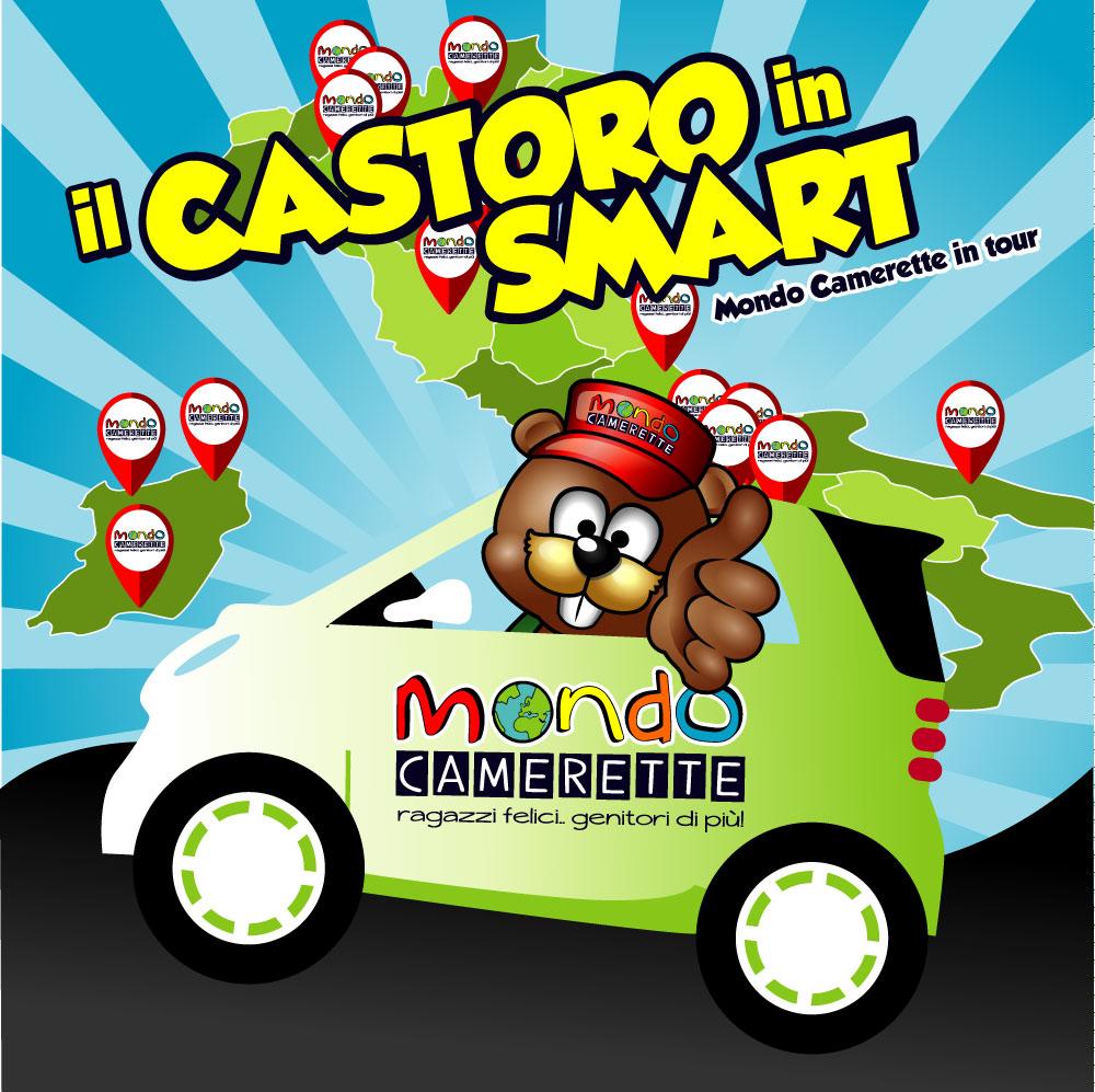 Castelfiorentino
