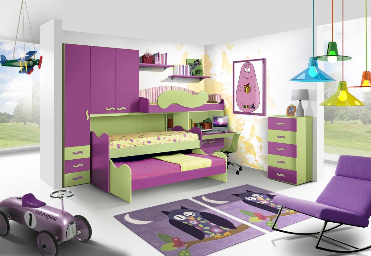 Www mondo camerette it www mondo camerette it awesome - Soluzioni salvaspazio camerette ...