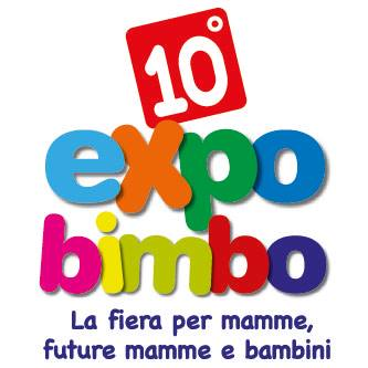 expobimbo_catania