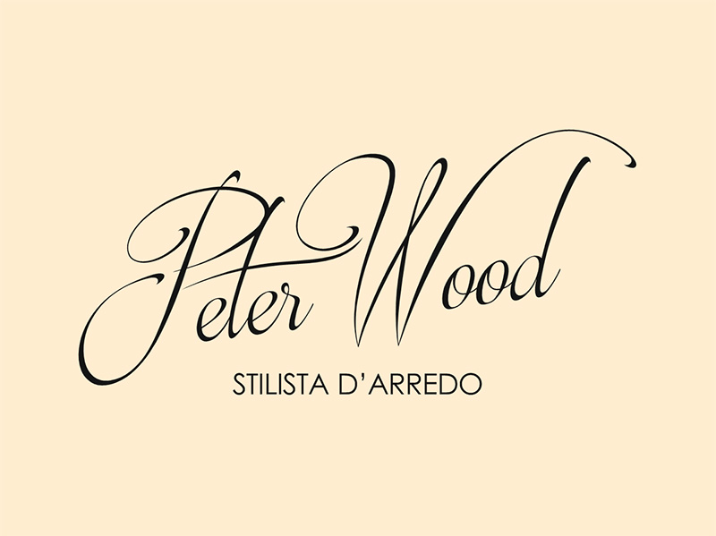 Rogo devasta mobilificio Peter Wood