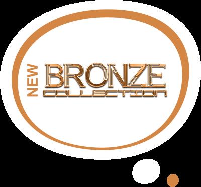 NewBronze