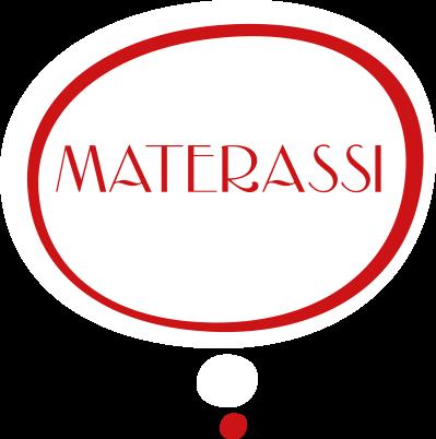 Materassi