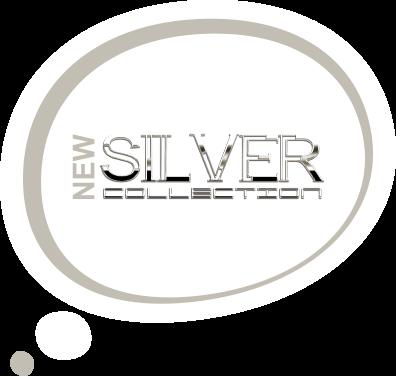 NewSilver