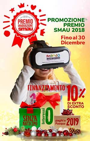 promozione_Premio_SMAU_2018