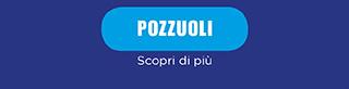 Compleanno Pisa e Pozzuoli
