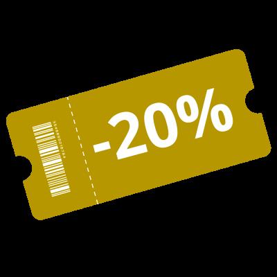 coupon_20_01